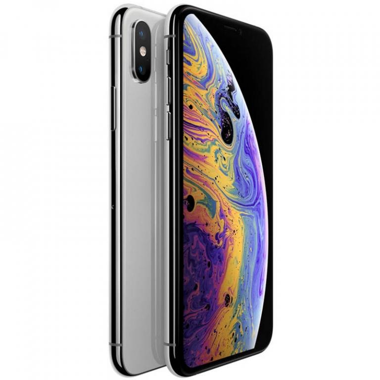 Apple iPhone XS Max 256 gb. Nuevo. Dos años de garantía. COLOR ORO