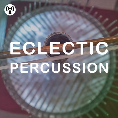 Gratis, pack de 378 sonidos de percusión electrónica, de Noiiz.