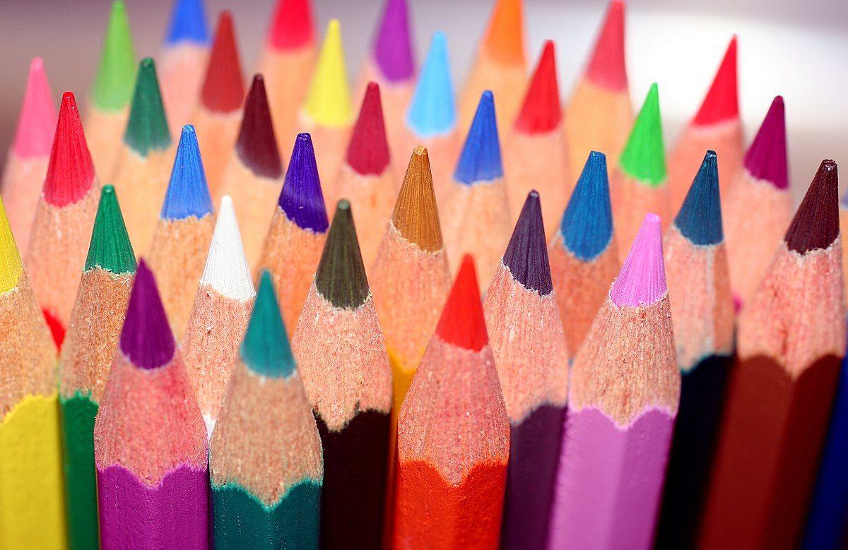 Chollitos en Colores (Precio al tramitar el pedido)