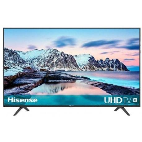 TELEVISOR HISENSE 50H50B7100 4K SMART A