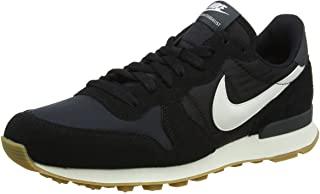 Nike - Zapatillas de Deporte para Mujer talla 35 y 36.
