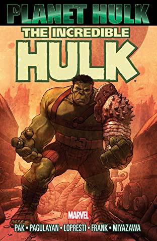 Comixology 12 colecciones de comics Marvel Gratis- DIGITAL-INGLÉS
