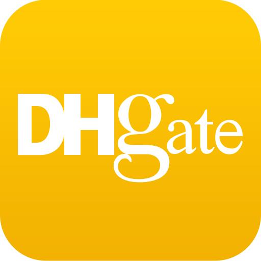 Cupón DHgate -4,71€ en compras +14,14€
