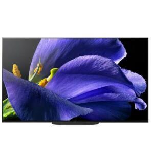 """TV OLED 55"""" Sony AG9 al mejor precio! (KD-55AG9BAEP)"""