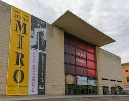 Gratis Museos durante 2020 (C.Valenciana)