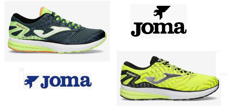 2 COLORES - Joma Victory, Zapatillas para Hombre