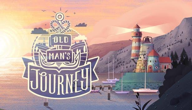 Old Man's Journey (Nintendo Switch) por solo 1,99€