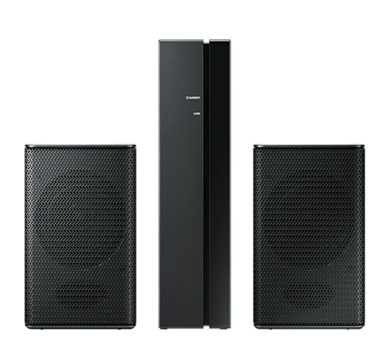 Samsung SWA-8500S - Kit de Altavoces
