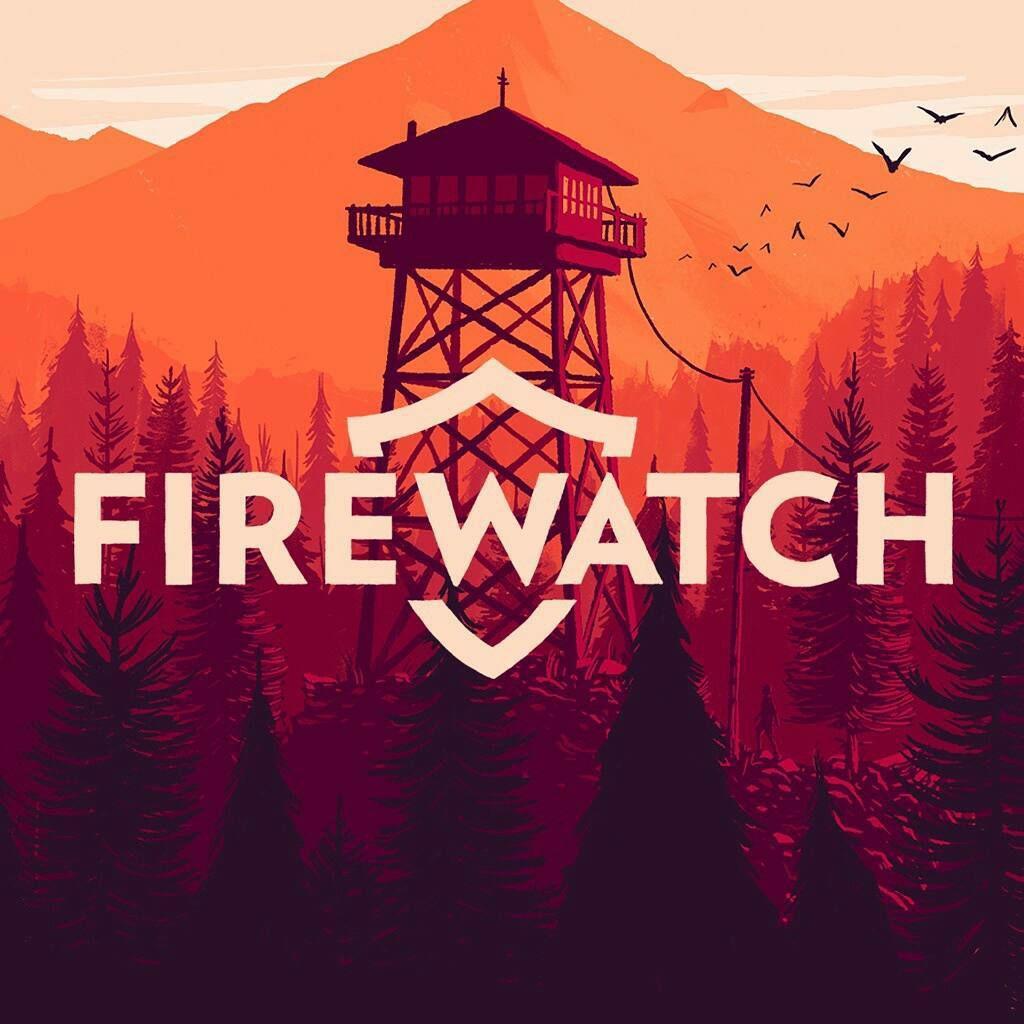 FIREWATCH PARA PC