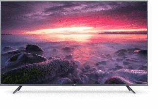 """Xiaomi Mi TV 4S 55"""" LED UltraHD 4"""