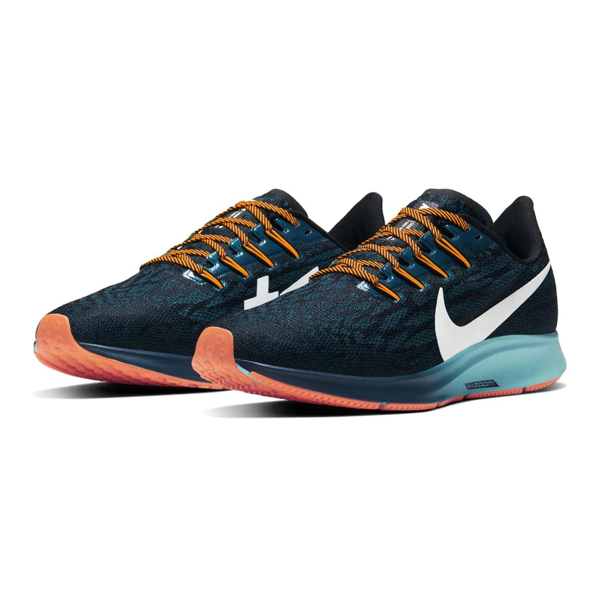 Zapatillas de running de hombre Air Zoom Pegasus 36 Hakone Nike