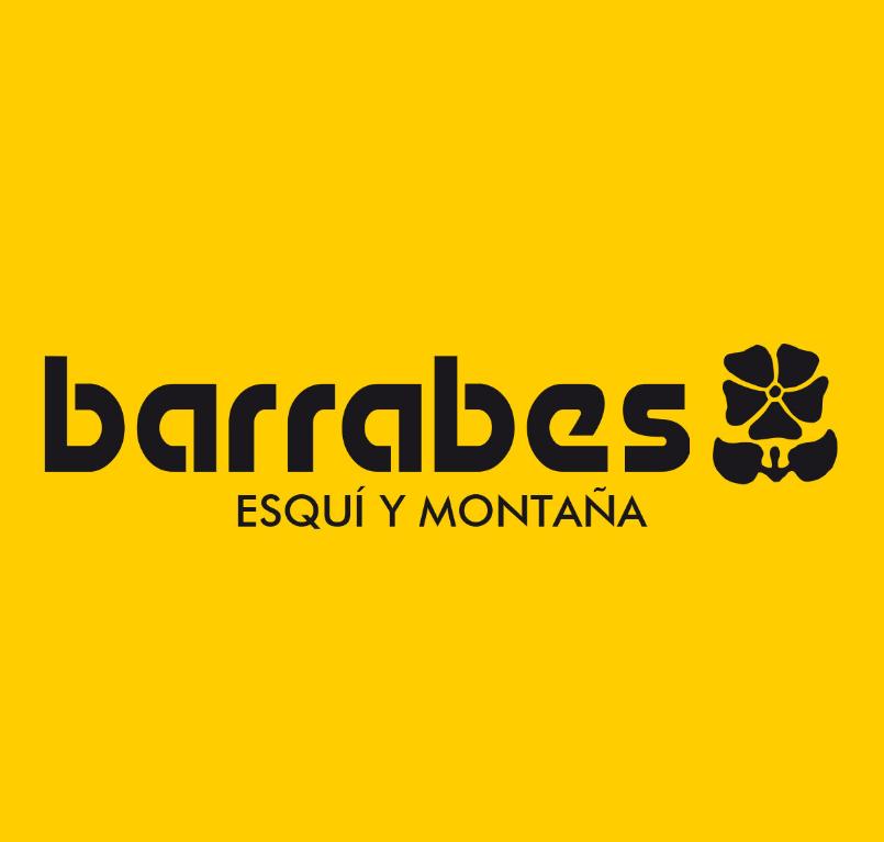 Hasta 60% + 5% EXTRA en Barrabas