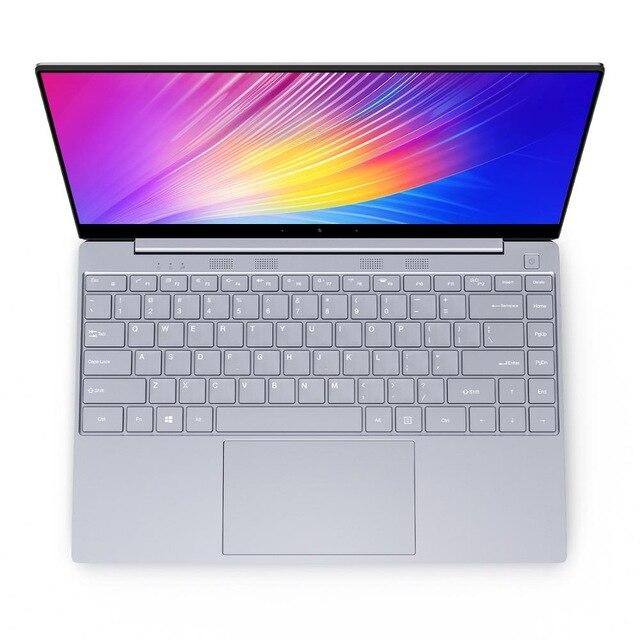 "BMAX X14 - Portátil de 14,1"" Intel lago Géminis N4120 Intel UHD + 8GB RAM"