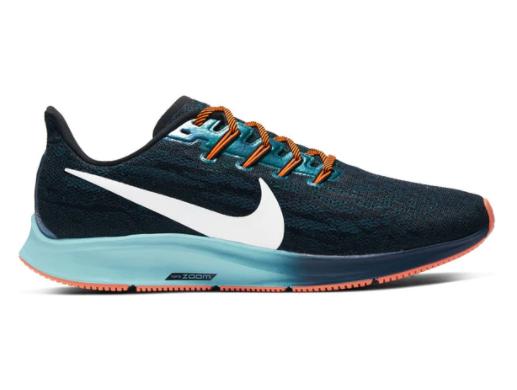 Nike Air hasta 60% en ECI - Recopilación