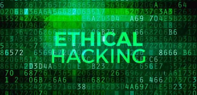 Curso de hacking ético 2020: ¡De principiante a avanzado!