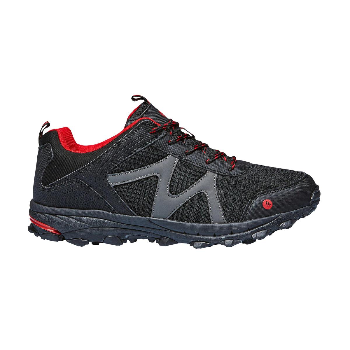 Zapatillas de montaña Mountain PRO desde 7.95