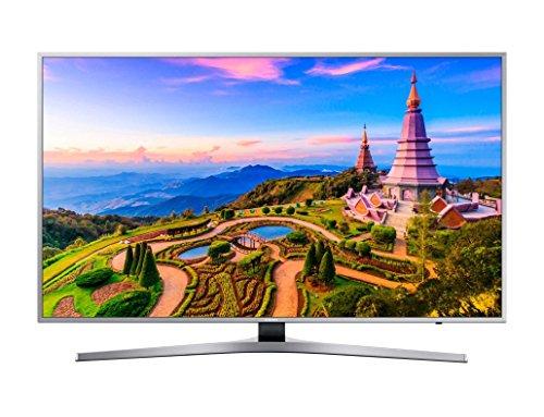 """Samsung UE40MU6405 - Smart TV de 40"""" (UHD 4K, HDR, Wi-Fi), Precio mínimo en Amazon"""