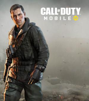 Bonificación de hasta 54€ en Call of Duty: Mobile