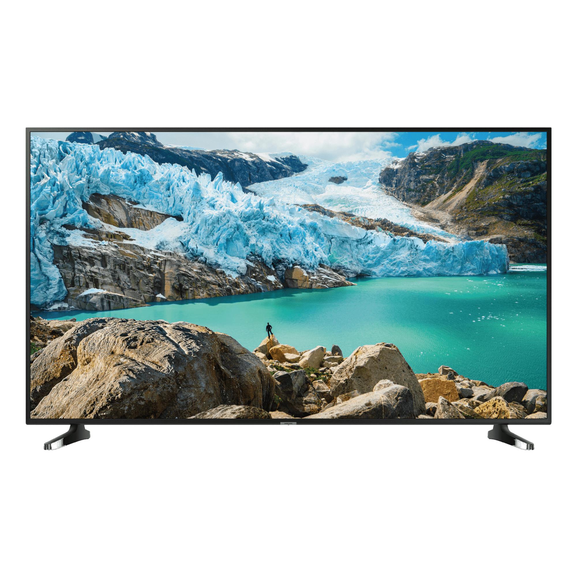 "Samsung UE65RU7025KXXC - Televisor Led Smart Tv 65"" 4k"