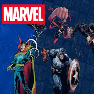 Marvel :: Nuevos cómics gratis (5 mayo-2 junio)