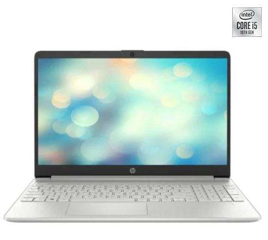 """[Fraude] Ordenador portátil HP 15S-FQ1126NS Intel Core i5-1035G1/16GB/1TB SSD/15.6"""""""