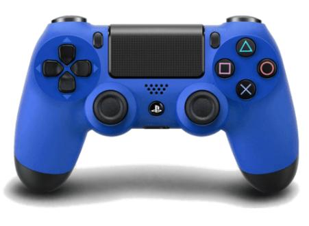 Dualshock 4 Playstation solo 38.9€