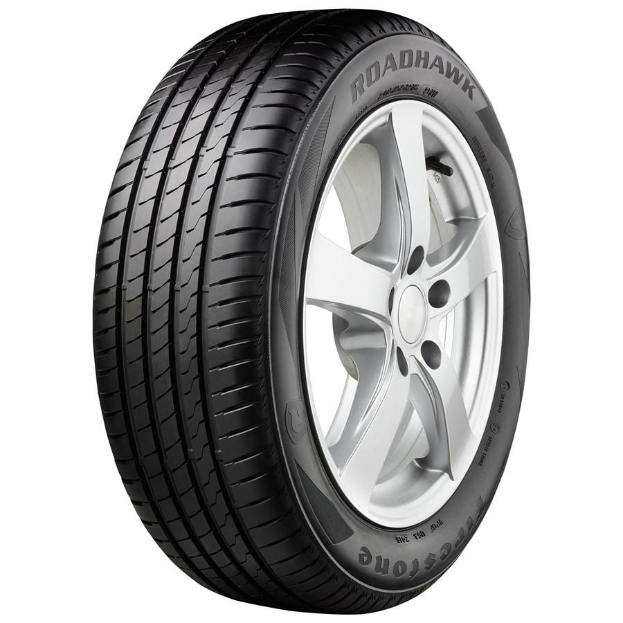 Neumático Firestone Roadhawk 205/55 R16 91V