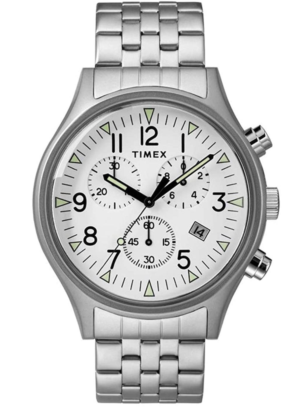 Reloj Timex para Hombre - TW2R68900