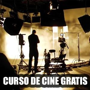 Gratis :: Curso de Cine (Español)