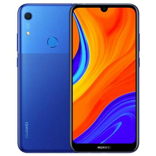 "HUAWEI Y6s 2020 32GB+3GB RAM 6,09"" TELÉFONO MÓVIL LIBRE SMARTPHONE AZUL BLUE 4G"