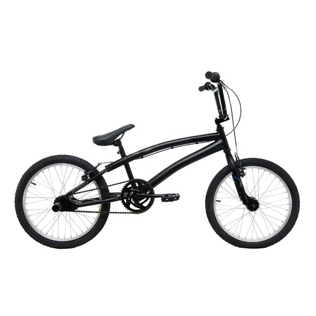Bicicleta BMX Acero 20 B-PRO