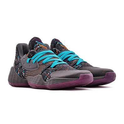 Zapatillas de baloncesto Adidas Harden Vol.4