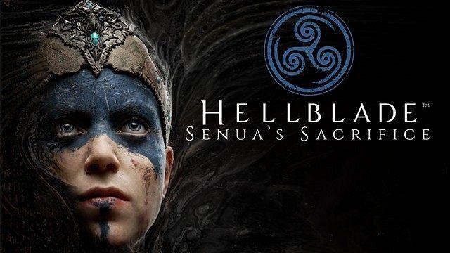 Steam: HELLBLADE: SENUA'S SACRIFICE