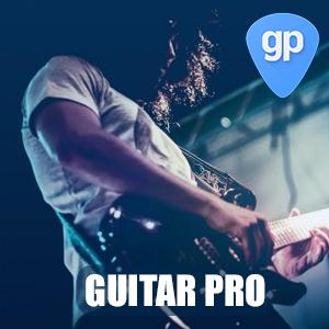 Quédate gratis :: Guitar Pro, conviértete en un guitarrista profesional (Android, IOS)