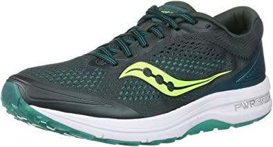 Saucony Clarion, Zapatillas de Running para Hombre talla 40.