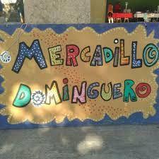 RASTRILLO DOMINGUERO (63 PRODUCTOS POR MENOS DE 3€)