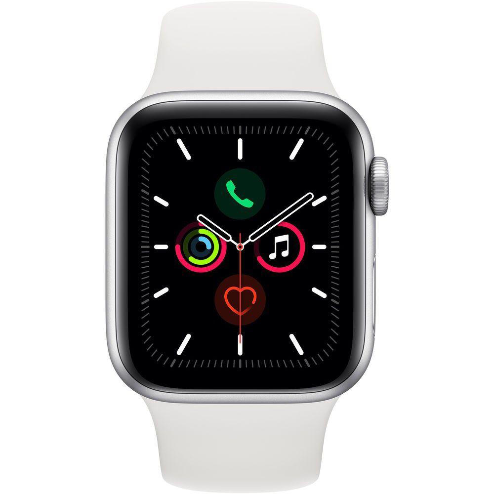 Apple watch serie 5. 44 mm