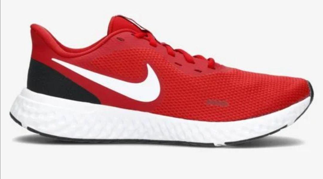 Nike Revolution 5 Zapatillas Running Hombre