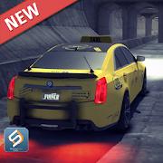Amazing taxi slim 2020