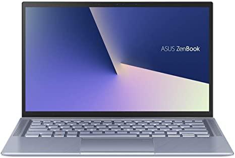 Portátil ASUS ZenBook 14 UX431FL-AM049T, i7, 16 GB, 512 GB SSD, GeForce MX250 2GB