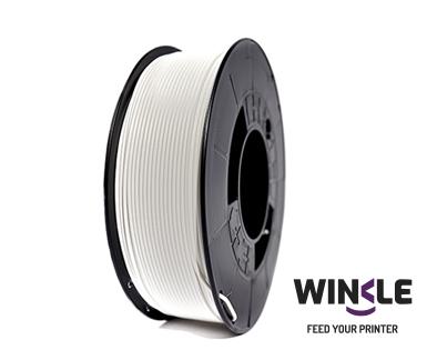 25% de descuento en filamento WINKLE