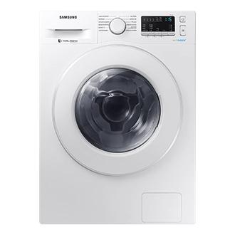 Lavadora/secadora 8kg por 498€