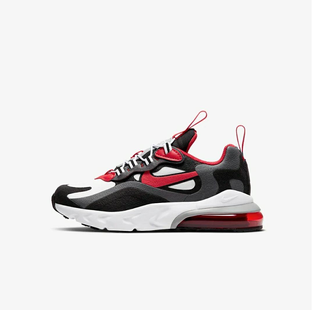 Nike Air Max 270 RT - Niños