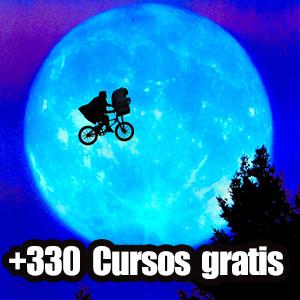 Recopilatorio :: +330 Cursos gratis (Udemy, Conecta, Skillshare, Eduonix, Google y Tutellus)