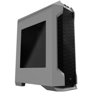 Aerocool LS-5200 - Caja de Ordenador