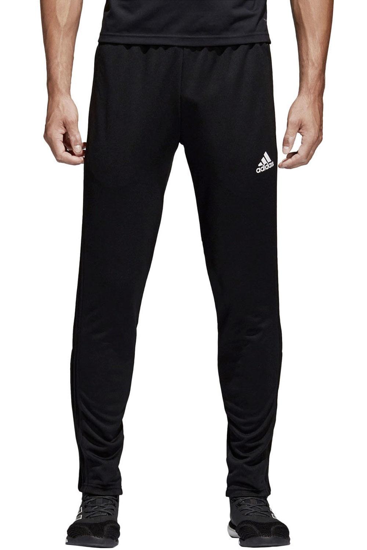 adidas Con18 TR Pnt Pantalones de Deporte, Hombre talla L y XL.