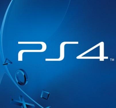 Juegos PS4 en descuento por el E3 [Amazon]