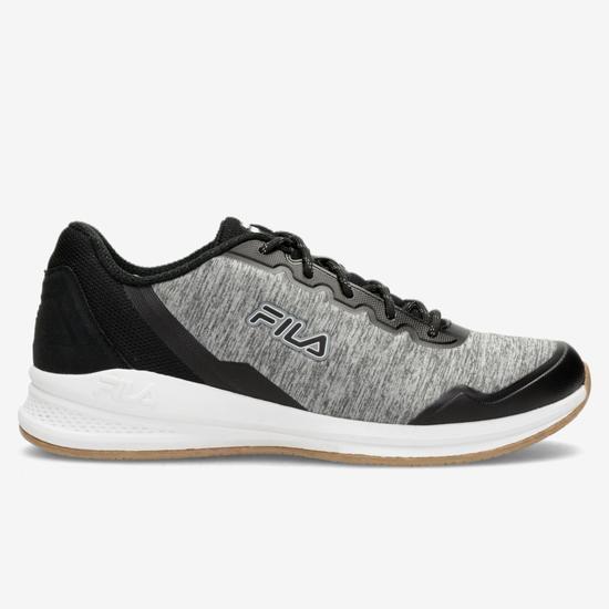 Zapatillas para hombre Fila Memory Swyft 4