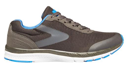 Zapatillas de running Boomerang
