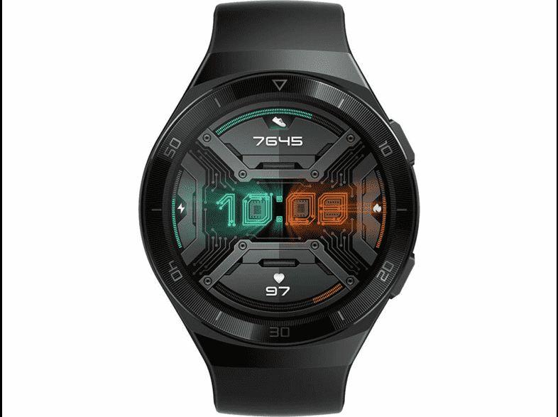 Huawei Watch GT2e por 148-149€